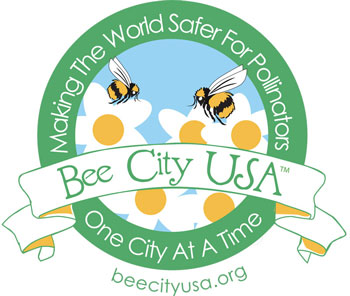 Save the Bees – In Your Own Backyard, Neighborhood, and City – www.OldHouseGardens.com