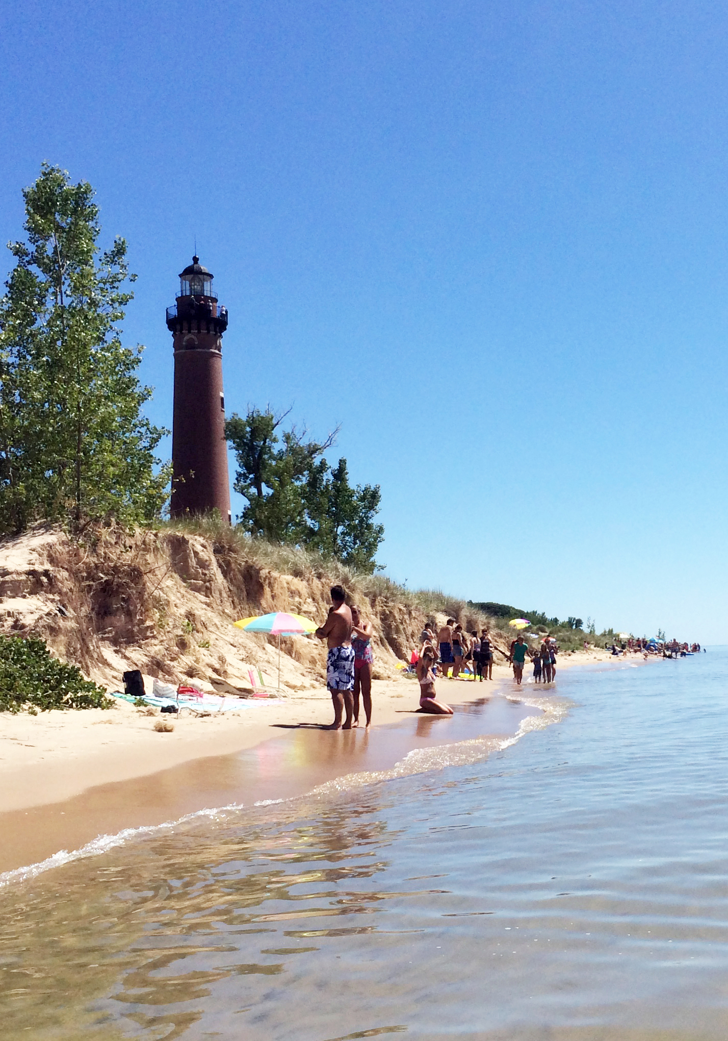 Home-State Pride: Thrillist Ranks Michigan #1 – www.OldHouseGardens.com