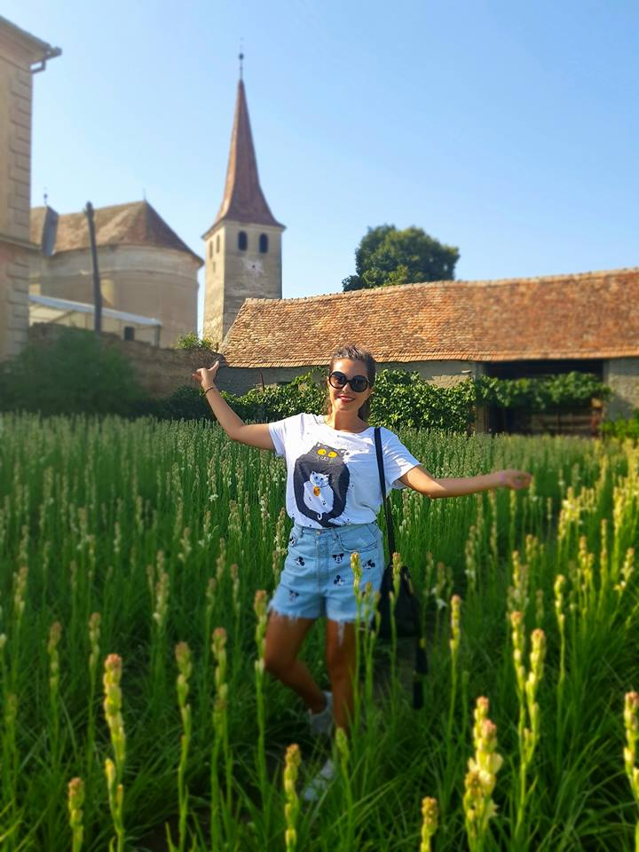 Transylvania Celebrates the Tuberose – www.OldHouseGardens.com