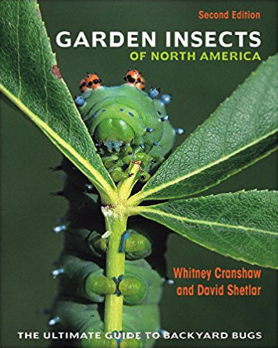 Three Great Books for Giving and Getting – www.oldhousegardens.com